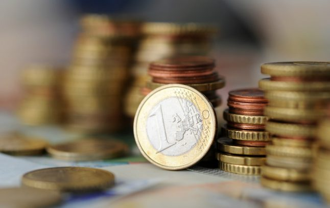 What you need to know about tax changes in Germany in 2021