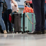 Germany bans travel from high risk Covid-19 variant countries from Saturday
