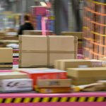 How sending parcels in Germany changed in January 2021