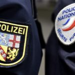 France and Germany bring in extra testing rules at border due to Covid variant fears