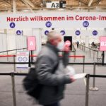 OPINION: How the Covid-19 vaccine fiasco exposes the myth of German efficiency