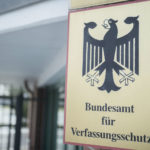 German soldier in 'racist attack plot' to stand trial