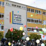 German police probes threat to school named after neo-Nazi victim