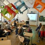 Germany's teachers and Kita staff given green light to get Covid-19 vaccine this week