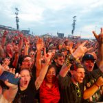 German and Swiss music festivals cancelled over pandemic