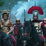 Five of the best German historical dramas to binge watch right now