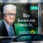 How elections in one state could reveal what's to come in post-Merkel Germany