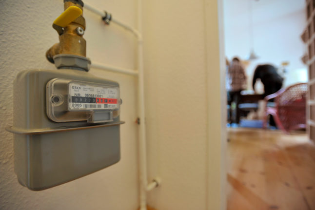 Moving house in Germany: 7 things you need to know about setting up utility contracts