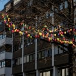 State by state: These are Germany's coronavirus rules over Easter