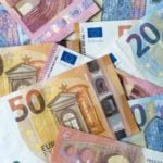Debt-averse Germany to take on new borrowings to soften pandemic blow