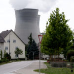 Why Germany's nuclear exit is posing tough questions about its energy future