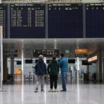 Germany restricts travel from 'high-risk' India