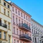 Berlin's 'Mietendeckel' rent freeze ruled unlawful. What does it mean for tenants?