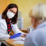 Germany's GPs begin vaccinating patients against Covid-19