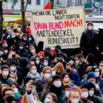 Berlin to offer loans and grants to hard-up tenants after rent cap defeat