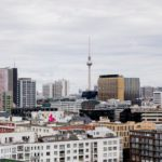 'Stressed and depressed': How Berlin's rent cap fiasco has affected foreign tenants