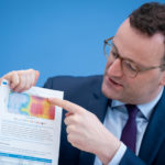 'No all clear': What Germany's falling Covid numbers say about the third wave