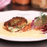 How the small state of Saarland is giving a French twist to German cuisine