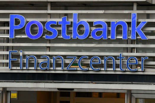 Why a German court decision means you could be entitled to compensation from your bank