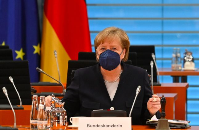 WHO to set up pandemic data hub in Berlin