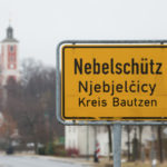 What you need to know about Germany's four minority languages