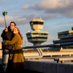 Berlin Tegel to officially lose its airport status: What's next for the former flight hub?