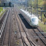 Delayed train? Germany's Deutsche Bahn to give online refunds for first time