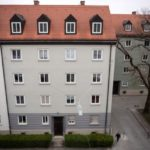 It's not impossible: How to find housing in Munich