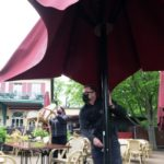 EXPLAINED: The German phrases you need as bars and restaurants reopen