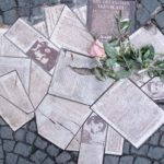 Sophie Scholl: Remembering the White Rose activist on what would have been her 100th birthday