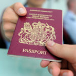 Germany extends 'trust' period for employing UK citizens after Brexit