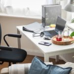 End of home office: Are employees in Germany ready to return to the workplace?