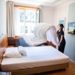 EXPLAINED: How states across Germany are relaxing Covid rules