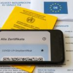 Tell us: What's your verdict on Germany's digital Covid health pass?