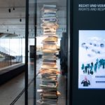 How a new Berlin museum is carefully exploring Germany's wartime suffering