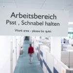 EXPLAINED: Germany's new Covid-19 rules for workers