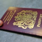 What happens if Brits in Germany don't apply for post-Brexit residence card by deadline?