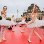 German states call for uniform Covid rules at big events