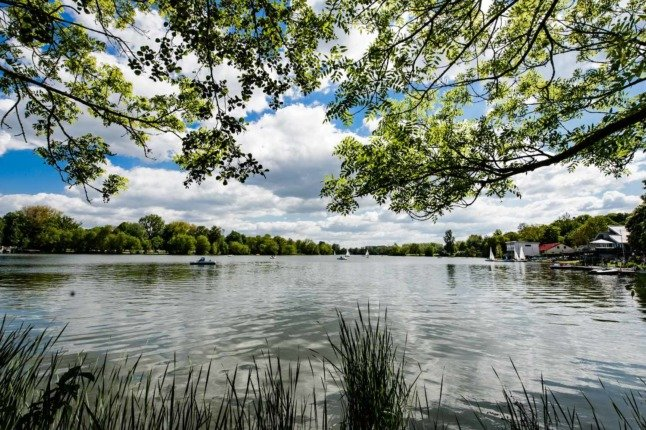 Travel: Five of the best day trips to take in Lower Saxony