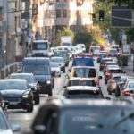 'Infringement on air quality': EU court slams Germany for pollution in cities