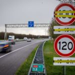 Autobahn speed limits becoming a 'fetish', says German Transport Minister