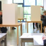 EXPLAINED: Who can vote in German elections