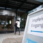 Delta variant accounts for 'at least half' of new Covid infections in Germany