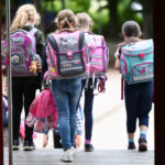 'Nobody can rule out enormous fourth wave': German schools fear new Covid restrictions