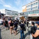 Berlin offers Covid jabs in vaccination centres without appointments