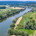 Bavaria's Danube Limes becomes UNESCO world heritage site