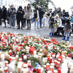 German man to stand trial for ramming car into shoppers in Trier