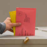 Everything you need to know about Berlin's 'Super Election Day'