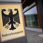 German court rules high interest on tax repayments 'unlawful'