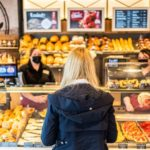 German consumer prices rise by highest level in three decades on back of pandemic measures